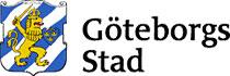 gbgstad_logo