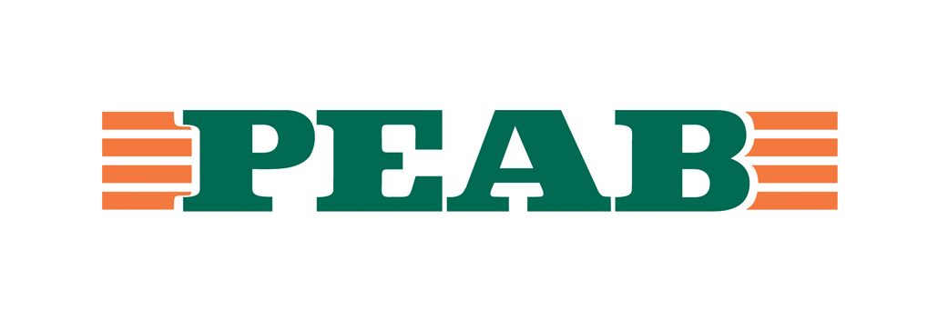 peab_logo