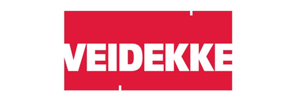 videkke_logo