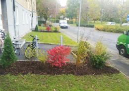 plantering_distansgatan