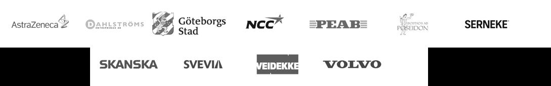 veab-kunder-logos