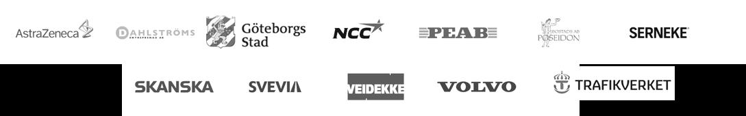 veab-kunder-logos2