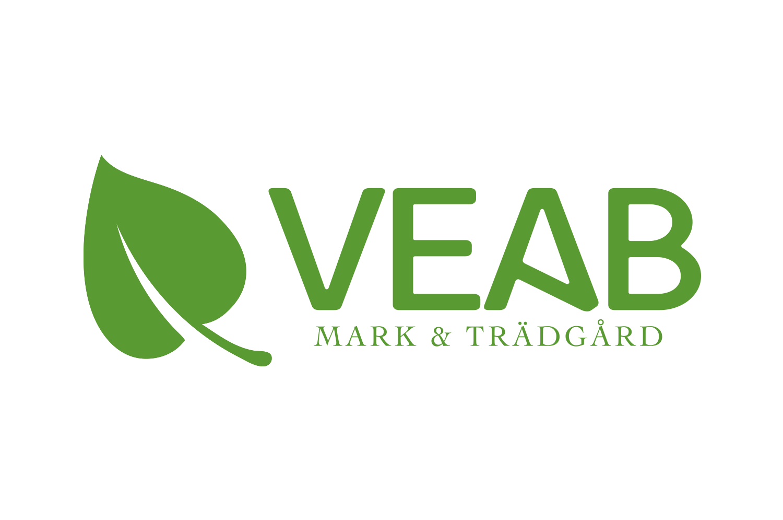 veab-logo1-1