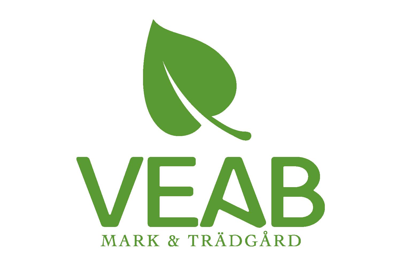 veab-logo2