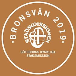 Foretagsvan_brons_2019-250
