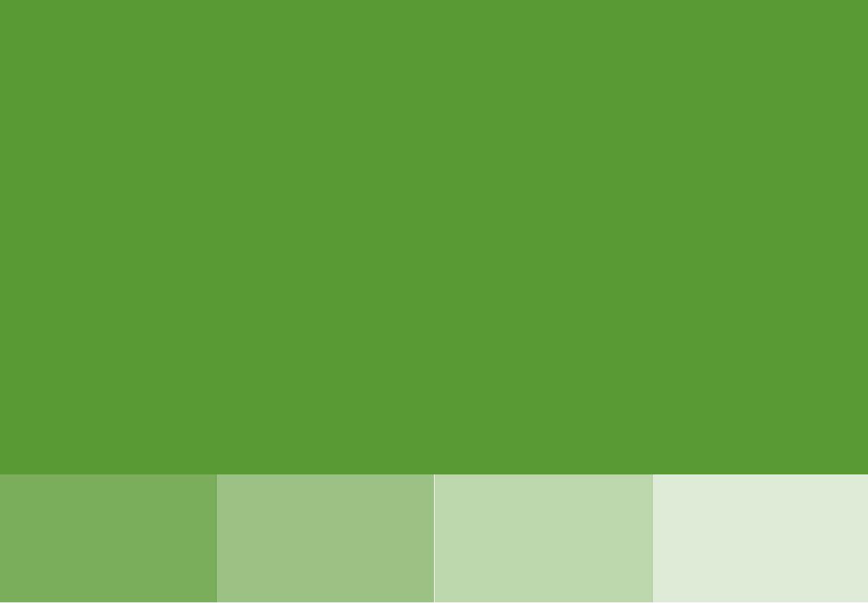 veab-green