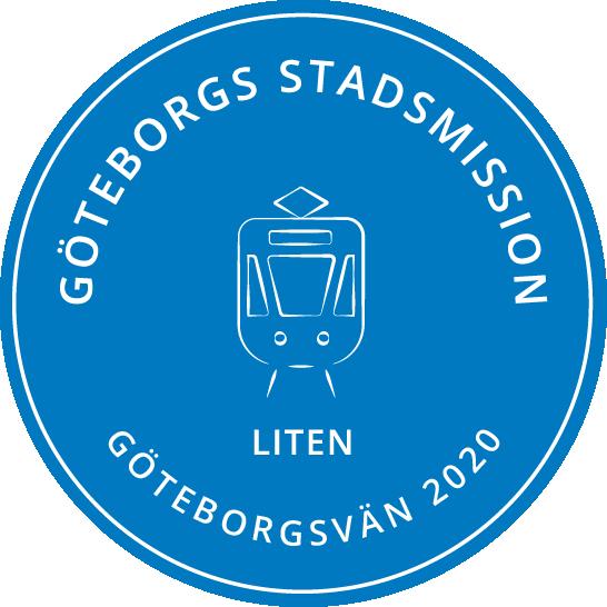 Göteborgsvän_Liten_2020_RGB