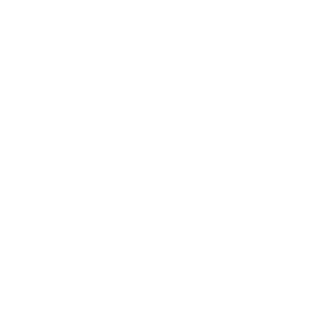 Certifieringsmarke_ISO9001_ISO14001-white