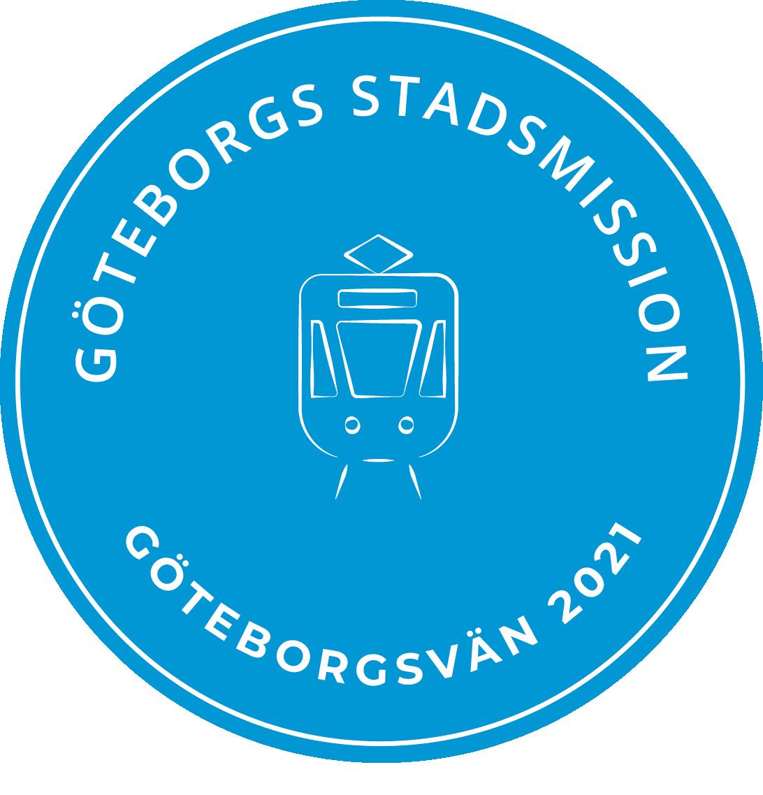 Goteborgsvan_Liten_2021_CMYK